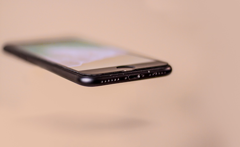 Review iPhone 7 2020 - Tidak Ada Jack Audio