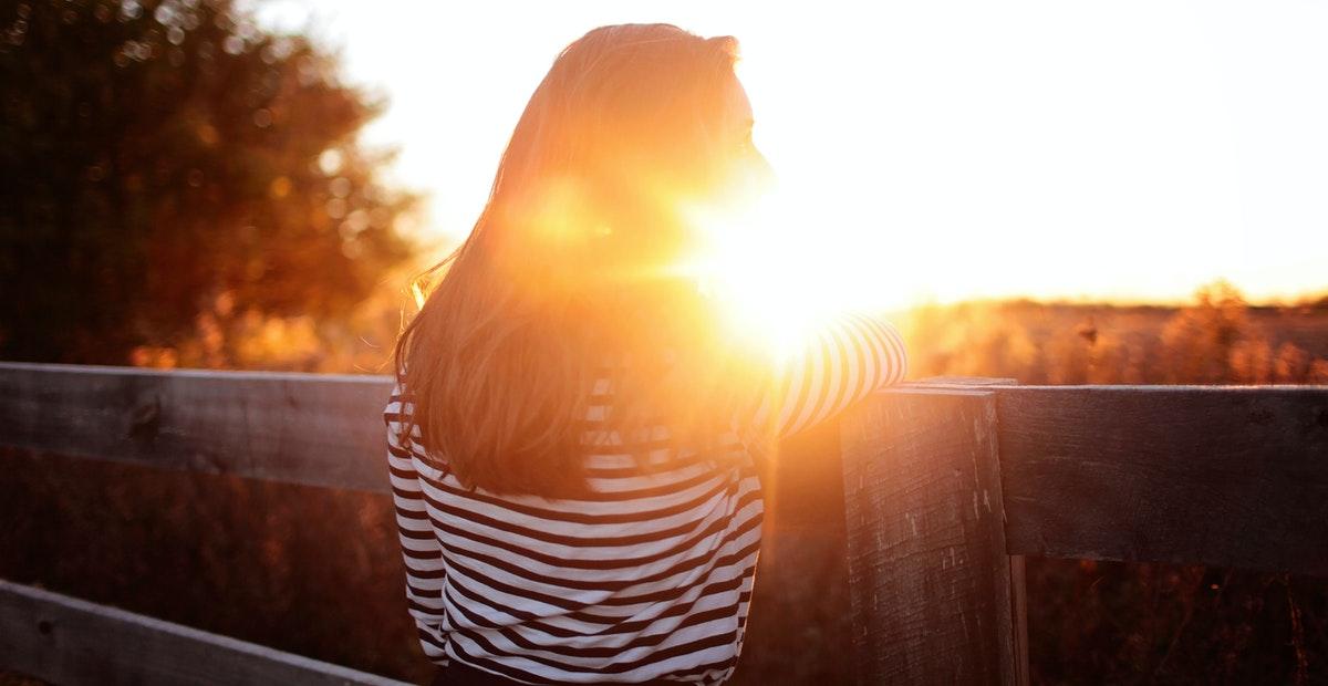 sinar matahari mengandung vitamin jam berapa