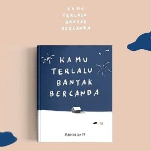 Buku Best Seller 2020