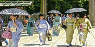 Ke Jepang Saat Musim Panas? Ini 10 Festival Musim Panas di Jepang yang Wajib Dikunjungi