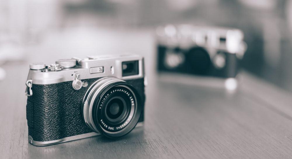 jenis-jenis kamera film