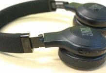 headphone bluetooh terbaik