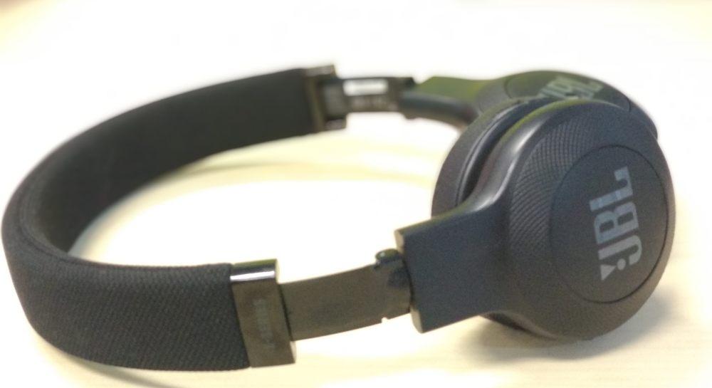 headphone jbl murah