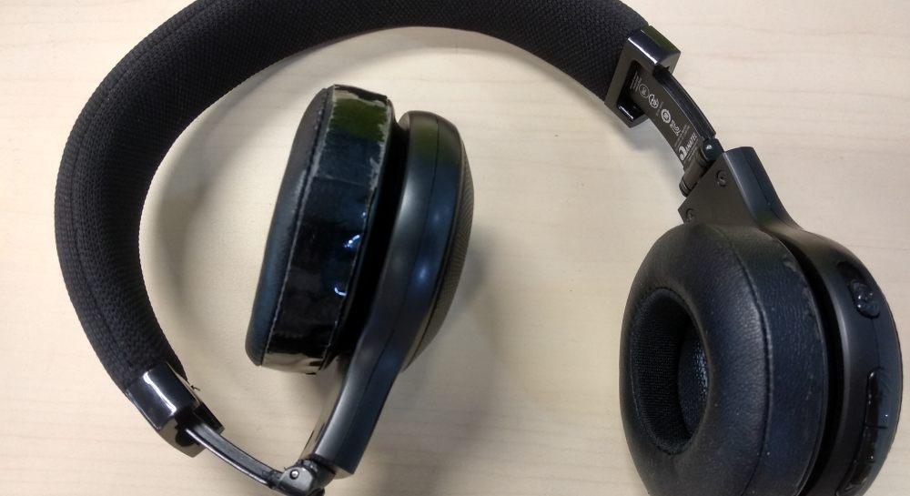 rekomendasi headphone bluetooth terbaik