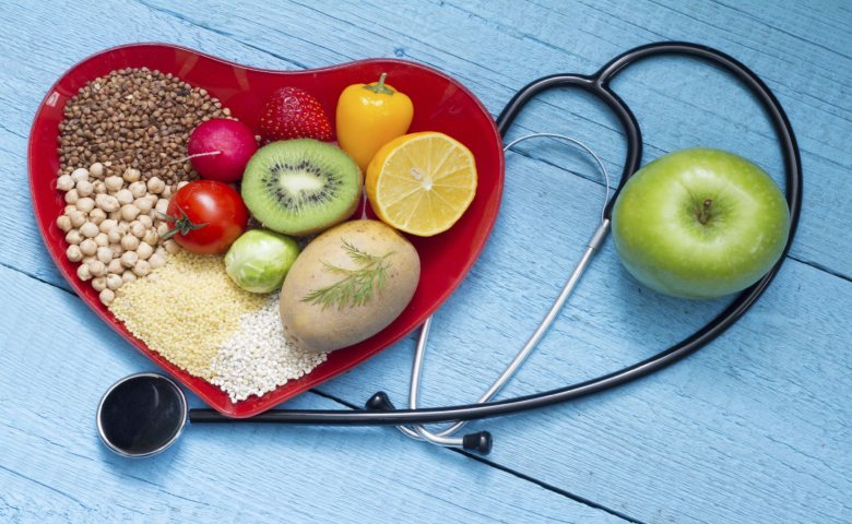 manfaat brokoli kesehatan jantung