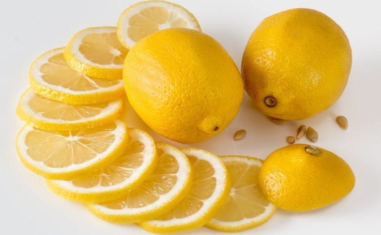 5 Cara Membuat Hand Sanitizer dengan Bahan Alami dari Tanaman