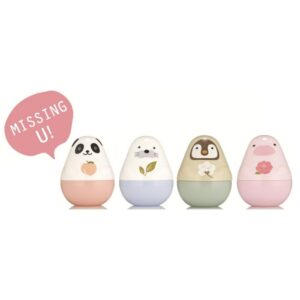 hand cream yang bagus Etude House Missing U Hand Cream