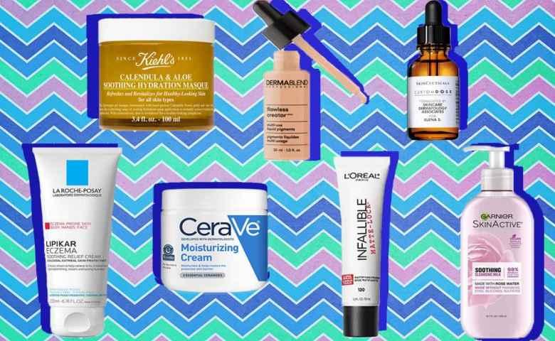 manfaat uap wajah Menyerap Skincare Lebih Baik