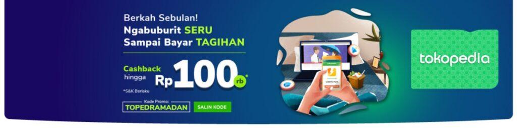promo digital ramadan