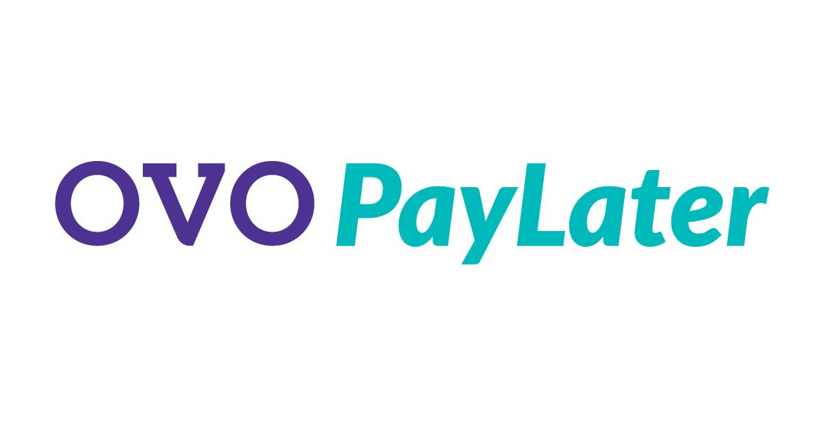 Perubahan Limit Pinjaman OVO PayLater - Tokopedia Blog