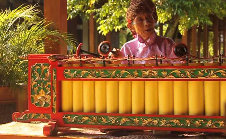 Mengenal 11 Alat Musik Tradisional Dari Jawa Tengah