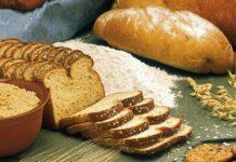 gluten free, bahaya gluten