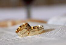 aturan menikah covid-19