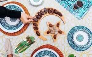 20 ide dekorasi lebaran idul fitri di rumah, bikin suasana