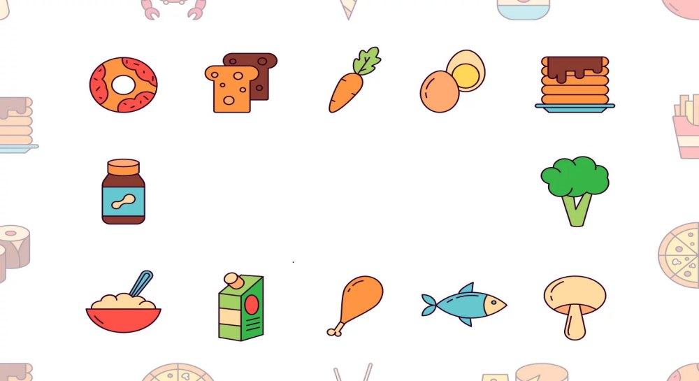10 Ide Desain Banner Warung Makan - Tokopedia Blog