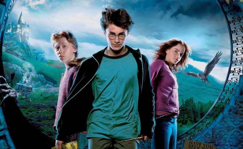 Urutan Film Harry Potter Tahun Awal Hingga Kematian Voldemort