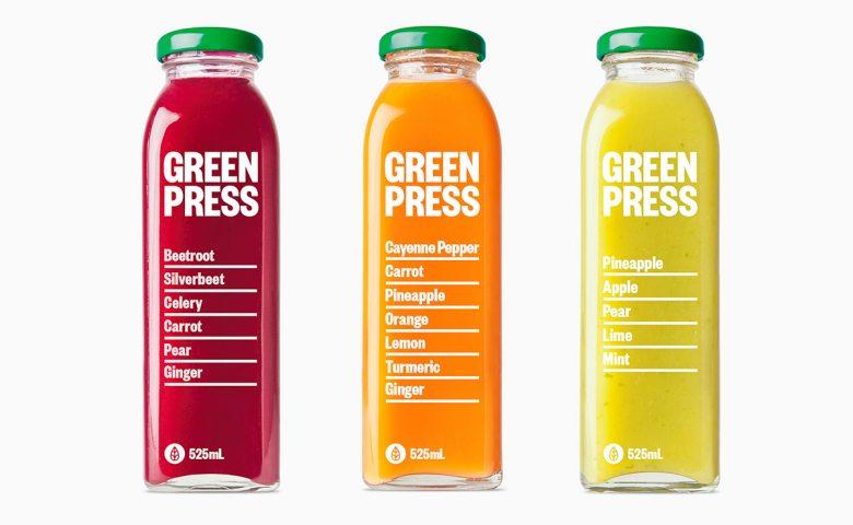 10 Ide Desain Stiker Untuk Kemasan Botol Minum Tokopedia Blog