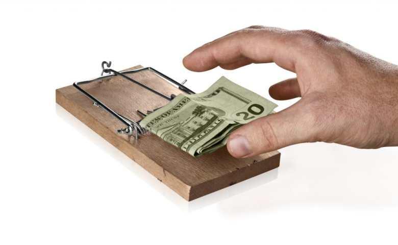 keuntungan reksa dana