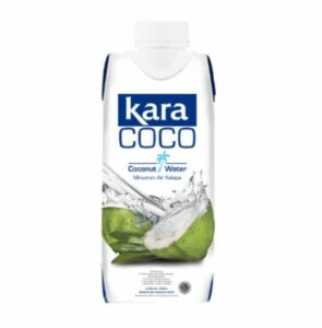 kara coco