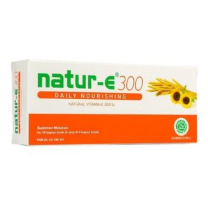 suplemen untuk puasa natur-e-vitamin