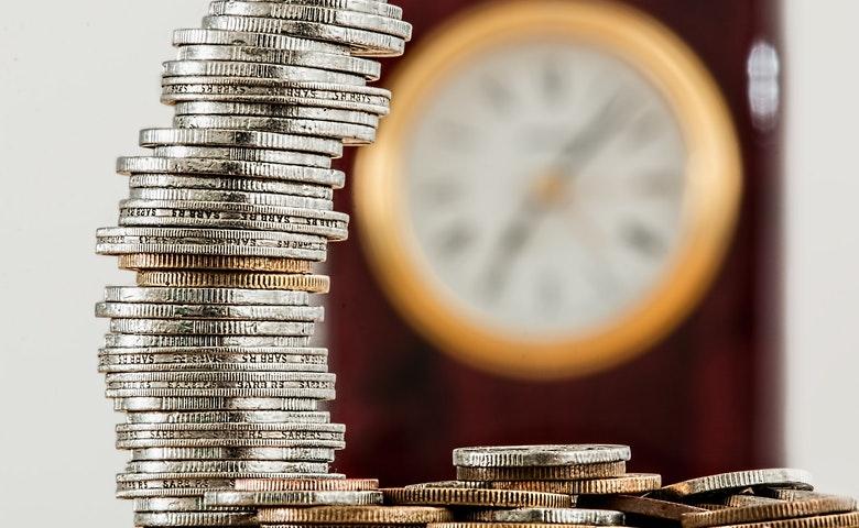cara investasi emas mulai dari yang kecil