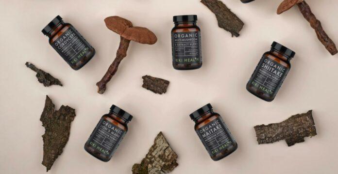 vitamin untuk puasa