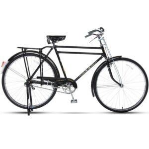 5 Merk Sepeda Onthel Terbaik Gaya Kuno Dan Super Awet