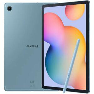 tablet terbaik 2020