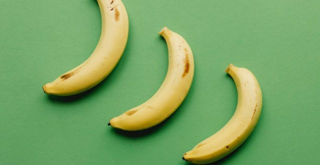 kalori pisang