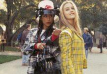 gaya anak muda tahun 90-an