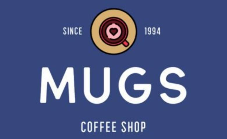Ini Dia 10 Ide Desain Banner Cafe Minimalis dan Modern ...