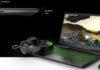Review Laptop HP Pavilion Gaming
