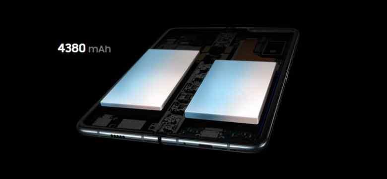 Baterai Samsung Galaxy