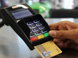 jenis kartu kredit bca