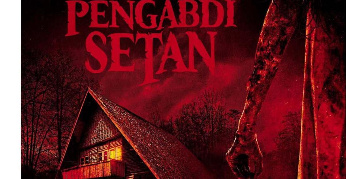 14 Film Horor Indonesia Terbaik Terseram Sepanjang Masa Tokopedia Blog