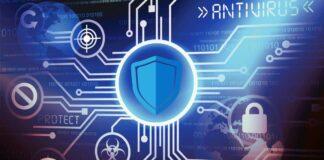 antivirus terbaik
