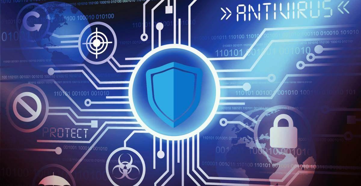 11 Antivirus Terbaik 2021, Jaminan Aman untuk PC dan Laptop