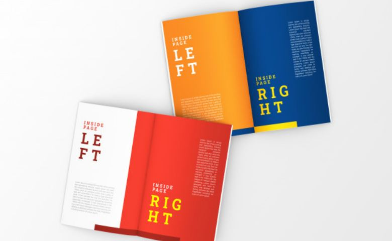 4 Fungsi Booklet Untuk Promosi Yang Perlu Diketahui Tokopedia Blog
