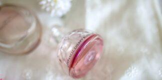 Parfume Wanita The Body Shop Terlaris