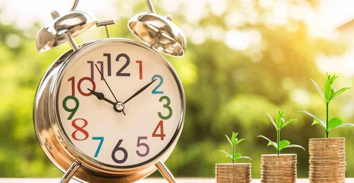 investasi deposito investasi jangka pendek