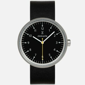 jam tangan lokal indonesia