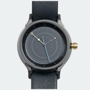 merk jam tangan lokal