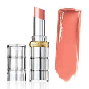L'OREAL COLOR RICHE SHINE LIPSTICK