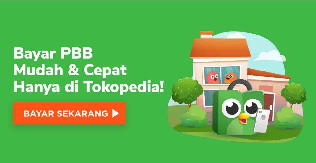 banner pbb tokopedia