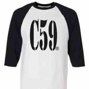 clothing lokal terbaik c59