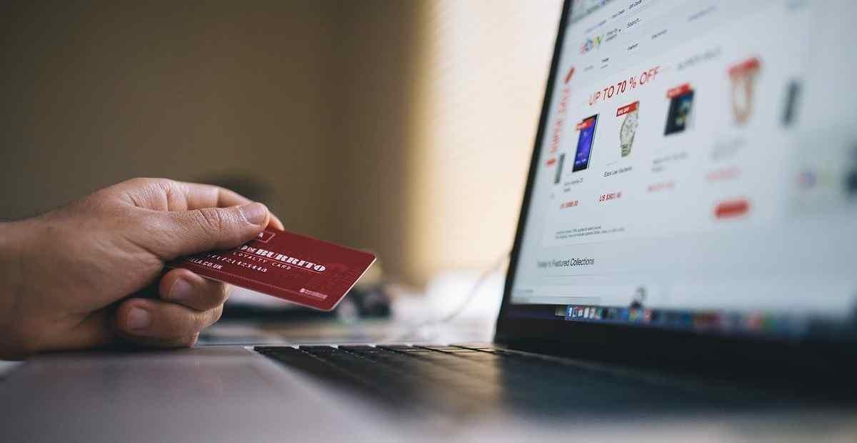 Jenis Kartu Kredit Bri Dan Manfaatnya Tokopedia Blog