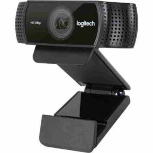 Logitech C922x Pro Stream