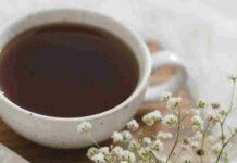 Review Sliming Tea Mustika Ratu