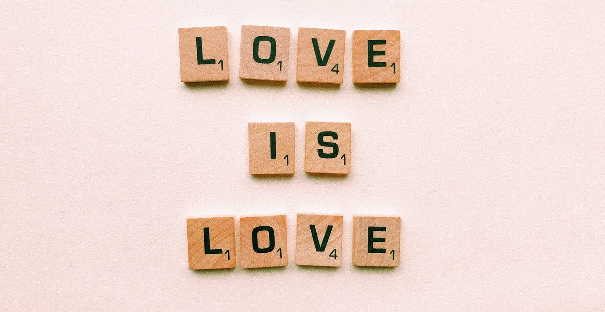 Apa Arti Sayang Dalam Hubungan Cinta Temukan Jawabannya Di S