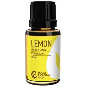 merk essential oil yang bagus